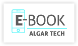 Algar Tech - Roadmap da Digitalização