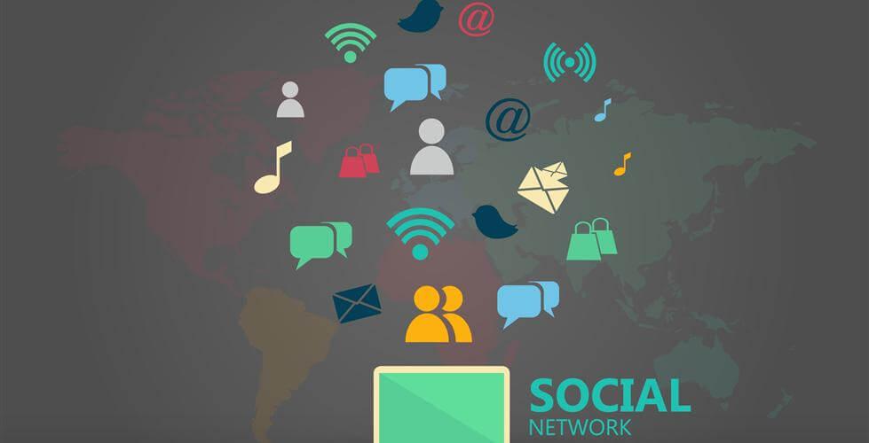 A vez do Consumidor Social