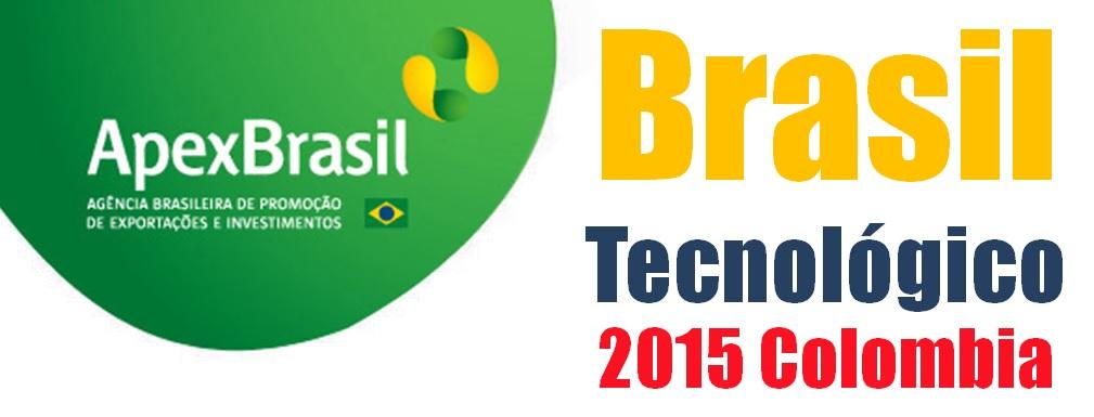 Brasil Tecnológico: empresas buscam negócios na Colômbia