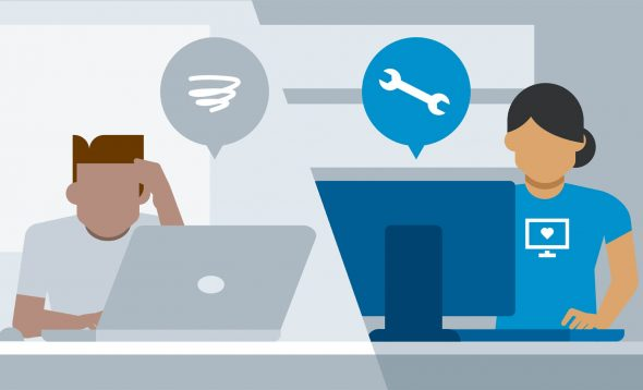 ESPM melhora atendimento com solução de Service Desk da Algar Tech
