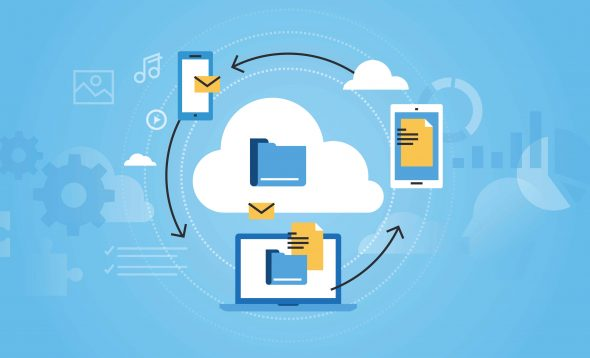 Algar Tech lança oferta em que clientes poderão escolher qual a melhor opção de nuvem