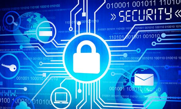 Gestão de riscos e segurança com sistemas legados