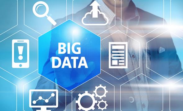Governança de dados: como criar uma estratégia efetiva de big data