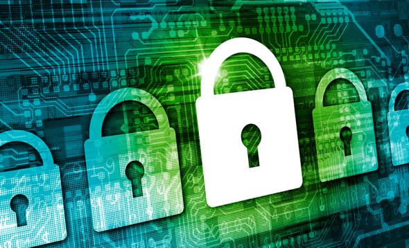 Gartner: 10 principais tecnologias em segurança da informação para se atentar