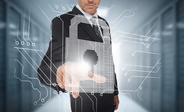 Segurança da informação é preocupação crescente em empresas de contact center
