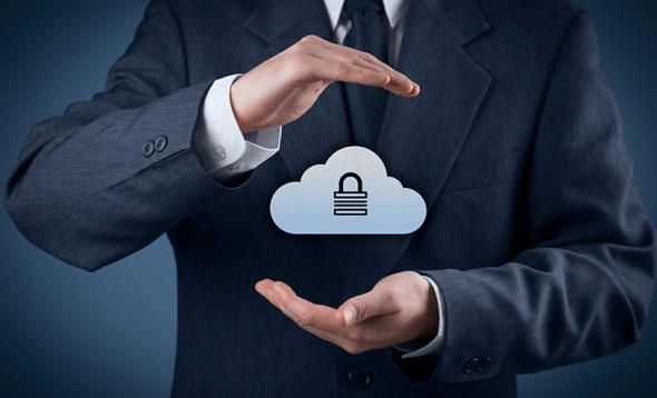 O papel do CIO na conscientização do uso seguro da nuvem