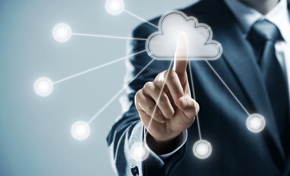 Jornada para cloud: como os CIOs estão enxergando este cenário