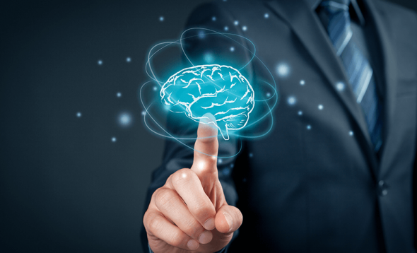 Os benefícios da Inteligência Artificial para as grandes empresas
