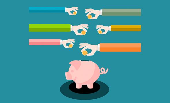 Cobrança eficiente: dicas para recuperar crédito