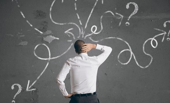 Decisões complexas e como simplificá-las