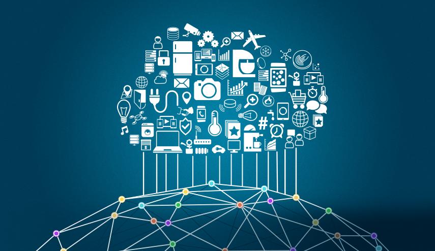 O que as empresas podem ganhar com a Internet das Coisas