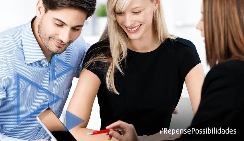 Como criar uma relação sustentável com os clientes