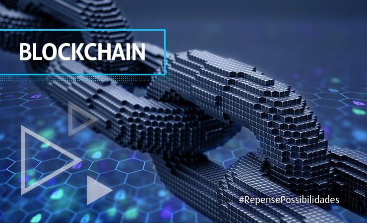 Por que o Blockchain impactará no futuro dos pagamentos