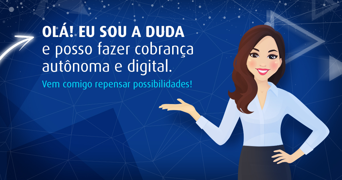 cobranca-digital-duda-cobrança digital com inteligência cognitiva