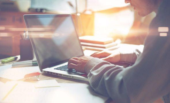 Algar Tech aplica novo modelo de negócio no atendimento a clientes