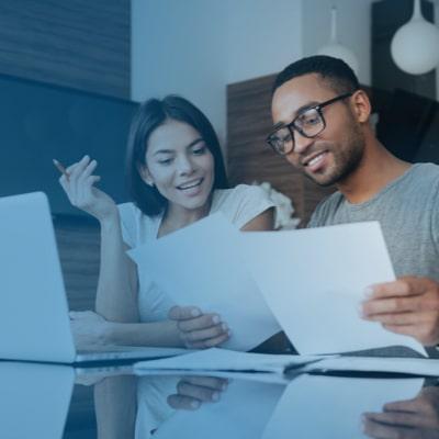 3 Grandes Desafios na Recuperação de Crédito