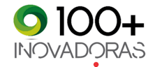 Among the 100+ Innovators of Brazil in the use of IT of 2018, according to IT Media.